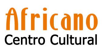 CCA. Centro Cultural Africano