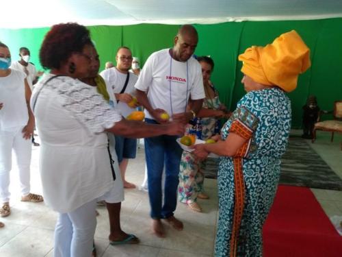 igbo ifa aruja 2020 (13)