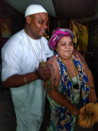 igbo ifa aruja 2020 (14)