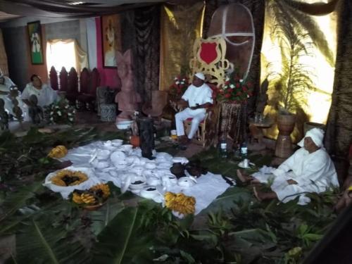 igbo ifa aruja 2020 (20)