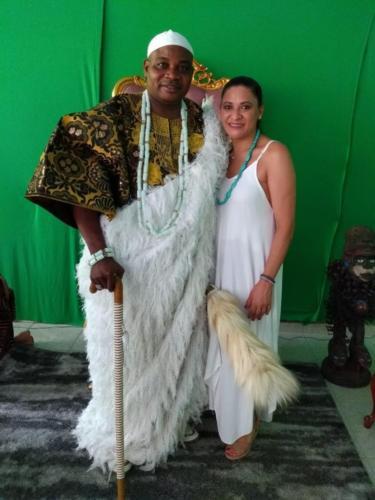 igbo ifa aruja 2020 (4)