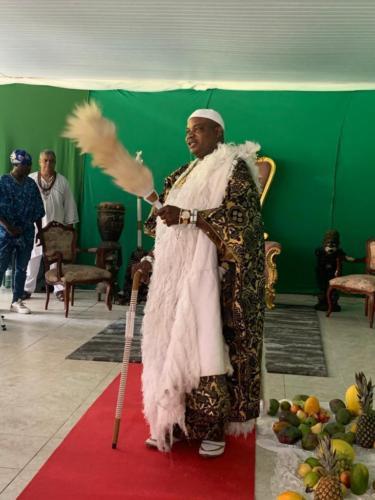 igbo ifa aruja 2020 (5)